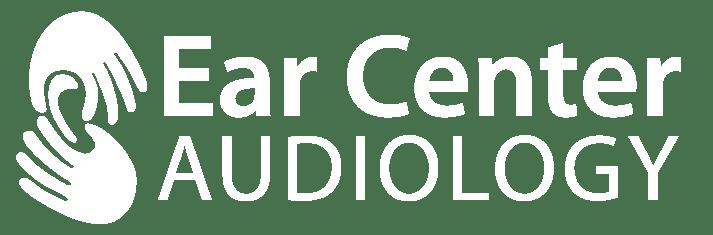 ECA Ear Center Audiology