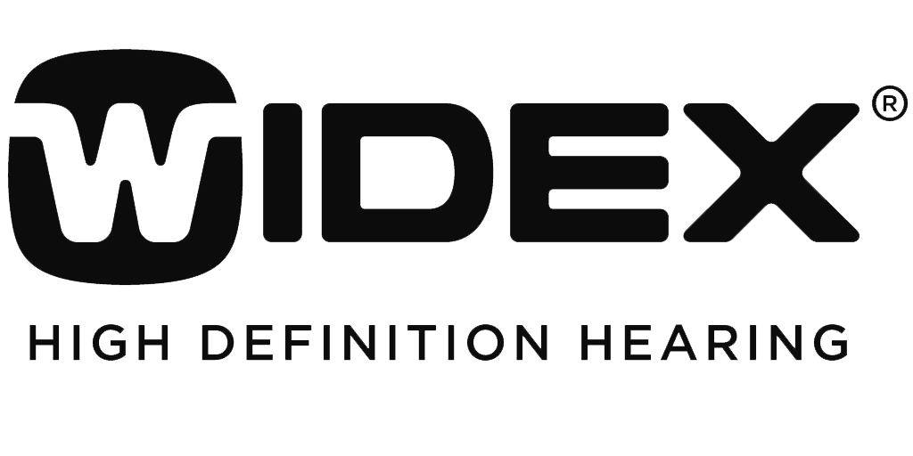 Widex Hearing Aid Products ECA