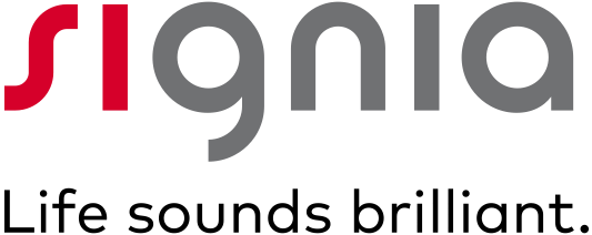 signia hearing aid products ECA Ear Center Audiology