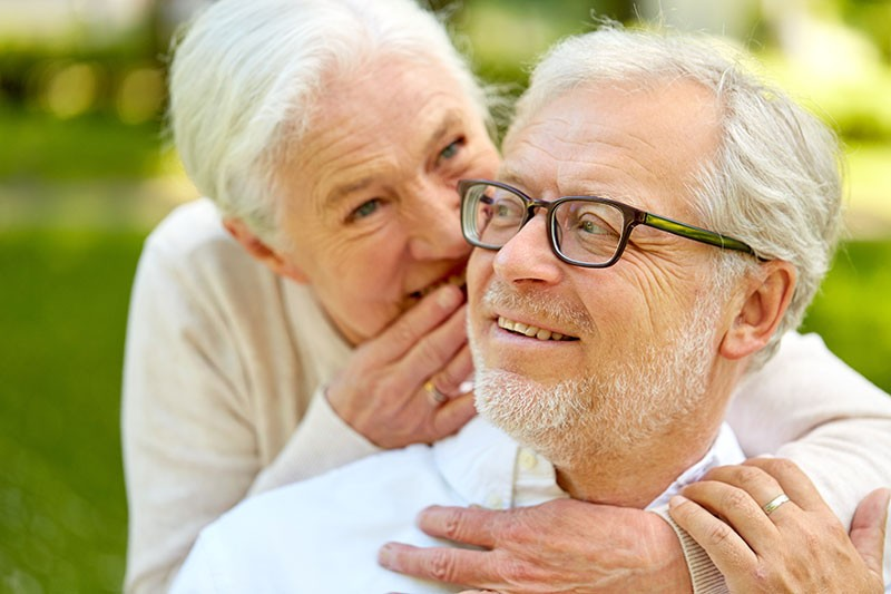 Neuropsychological in Seniors and Elderly ECA