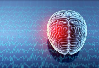 Concussions and Hearing Loss ECA