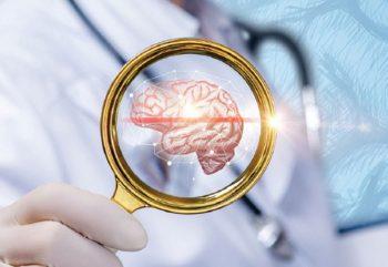 Demystify Hidden Hearing Loss ECA