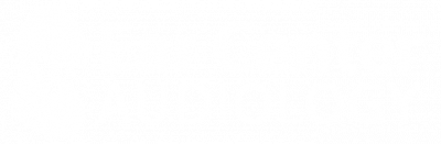 ECA Ear Center Audiology