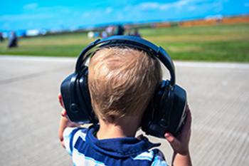 EarProtectionPic