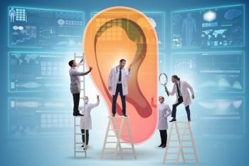 Hearing Health Doctors ECA Audiologist